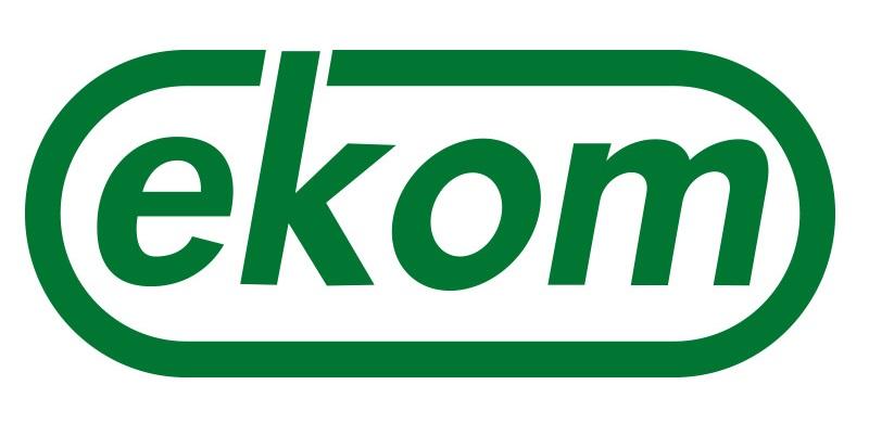 ekom_logo