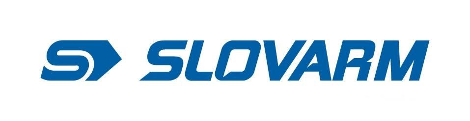 slovalarm_1