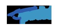 tmech_logo