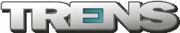 trens_logo