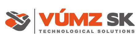 vumz_logo
