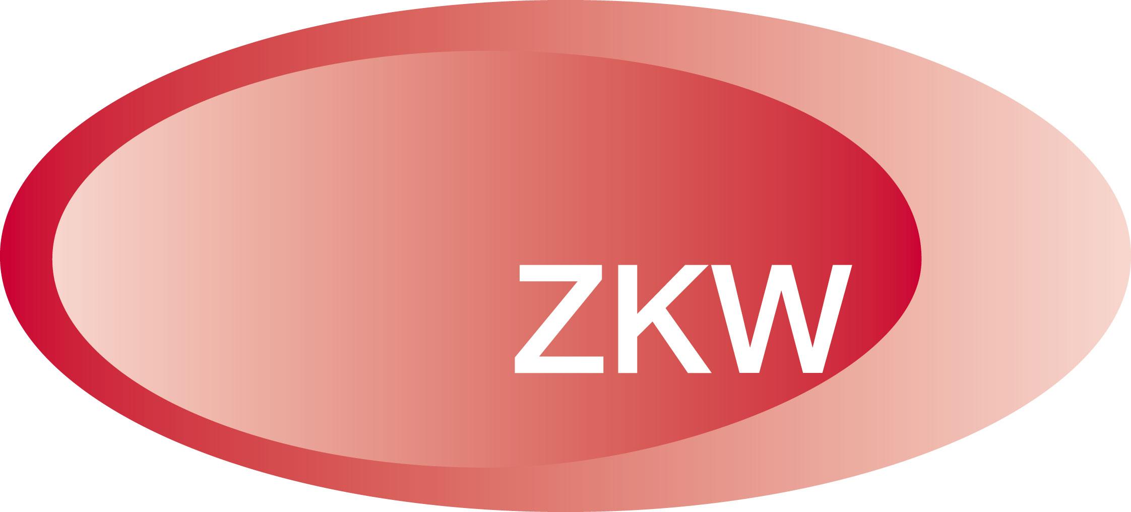zkw_logo