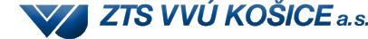 ztsvvuke_logo