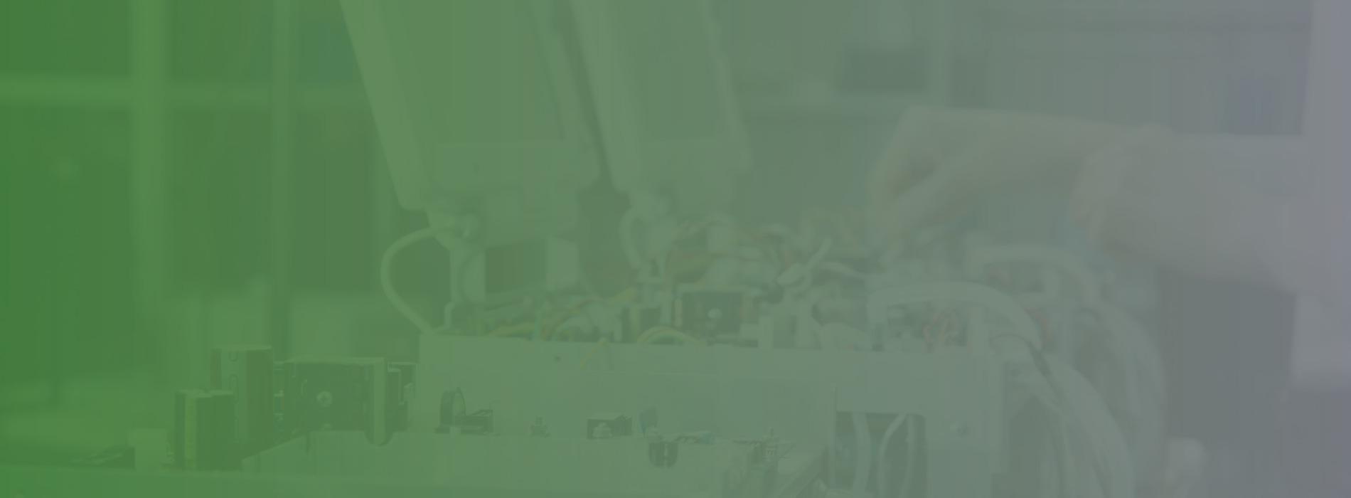 Zníži náklady a zrýchli výrobu jednoúčelových strojov – SOVA INTEGRID PL